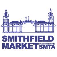 Smithfield Market Logo