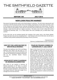 July-2014-Gazette-1