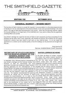 Oct-2014-Smithfield-Gazette-1